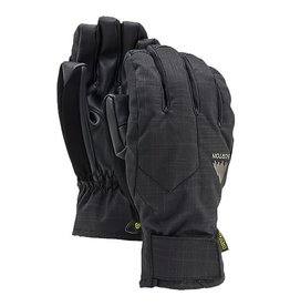 Burton BURTON | PYRO UNDER GLOVE