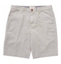 Billabong BILLABONG | CARTER STRETCH