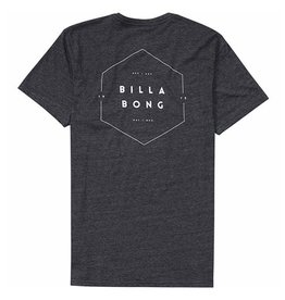 Billabong BILLABONG | ANSWER