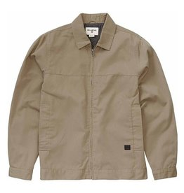Billabong BILLABONG | CARTER JACKET