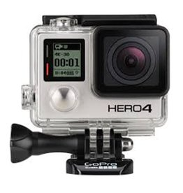GoPro GOPRO | HERO4 BLACK