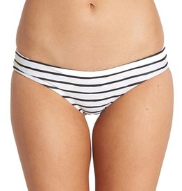Billabong BILLABONG | ISLAND TIME HAWAII LO BOTTOM