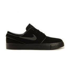 Nike SB NIKE SB | ZOOM STEFAN JANOSKI
