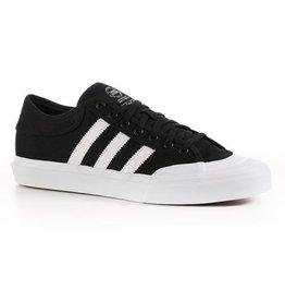 Adidas ADIDAS | MATCHCOURT