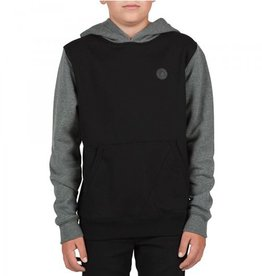 Volcom VOLCOM | SINGLE STONE COLORBLOCK