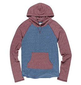Element ELEMENT | BENTON HOODED KNIT