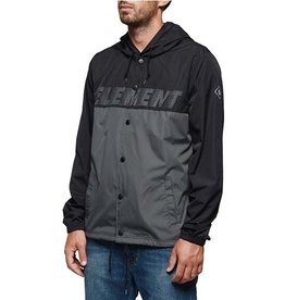Element ELEMENT | HOODED COACH