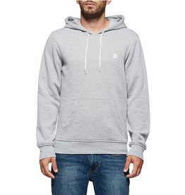 Element ELEMENT | CORNELL PULLOVER HOODIE