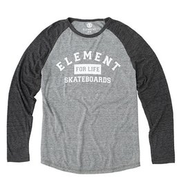 Element ELEMENT | FOR LIFE L/S