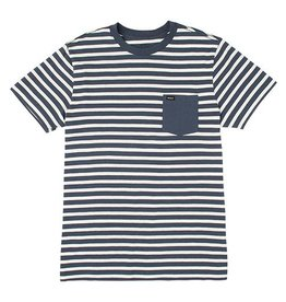 RVCA RVCA | BOY'S MANA T-SHIRT more colors