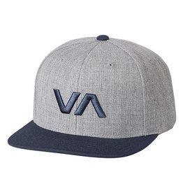 RVCA RVCA | VA II