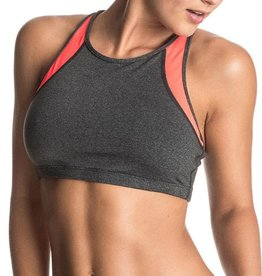 Roxy ROXY | KUBIA SPORTS BRA
