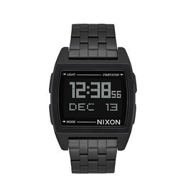 Nixon NIXON | BASE