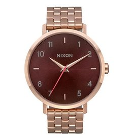 Nixon NIXON | ARROW |+ couelurs