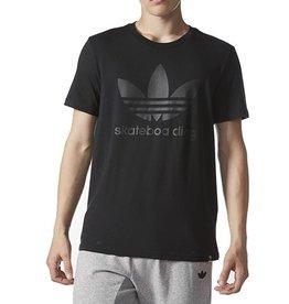 Adidas ADIDAS | CLIMA 3.0