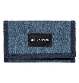 Quiksilver QUIKSILVER | BARTER