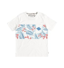 Quiksilver QUIKSILVER | FADED TIME