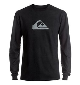 Quiksilver QUIKSILVER | MOUNTAIN WAVE