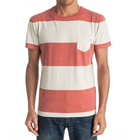 Quiksilver QUIKSILVER | MAXED OUT HERO more colors