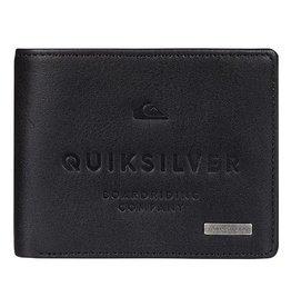 Quiksilver QUIKSILVER | MACK