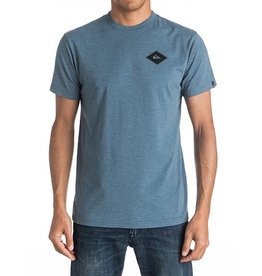 Quiksilver QUIKSILVER | DIAMOND DAYS + couleurs