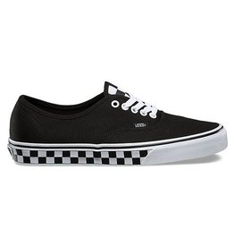 Vans VANS | CHECKER TAPE AUTHENTIC