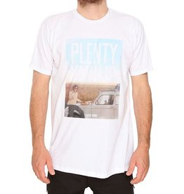 Plenty PLENTY | HERITAGE