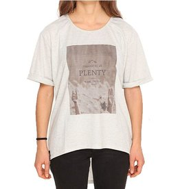 Plenty PLENTY | BLOSSOM TALL TEE