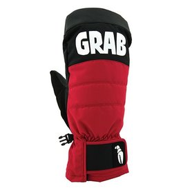 Crabgrab CRAB GRAB | PUNCH
