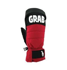 Crabgrab CRAB GRAB   PUNCH
