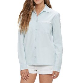 Obey OBEY | HUDSON BUTTON-DOWN SHIRT