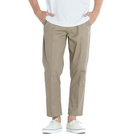 Obey OBEY | STRAGGLER FLOODED PANT