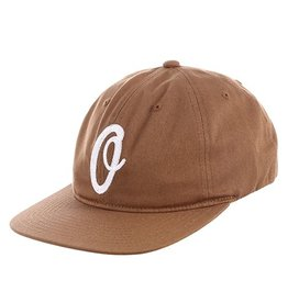 Obey OBEY | BUNT II 6 PANEL