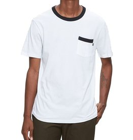 Obey OBEY | COMPOUND POCKET TEE