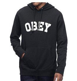 Obey OBEY | WATSON HOODIE