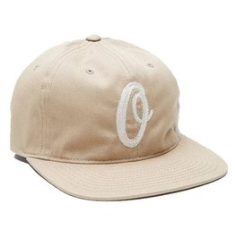 Obey OBEY   BUNT STRAPBACK HAT   + couleurs