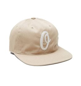 Obey OBEY | BUNT STRAPBACK HAT