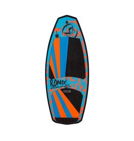 Ronix RONIX | SUPER SONIC SPACE ODYSSEY POWERTAIL