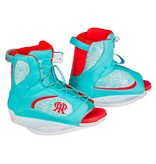 Ronix RONIX | LUXE BOOT