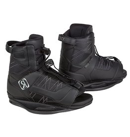Ronix RONIX | DIVIDE BOOT