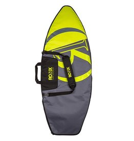Ronix RONIX | DEMPSEY SURF BAG