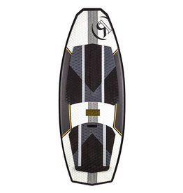 Ronix RONIX | HEX SHELL THE BLENDER