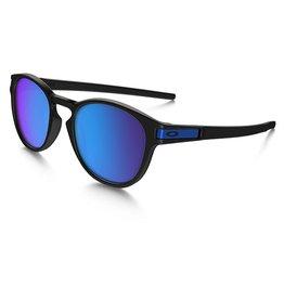 Oakley OAKLEY | LATCH PRIZM