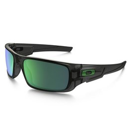 Oakley OAKLEY | CRANKSHAFT