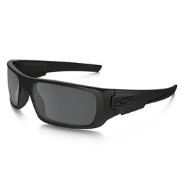 Oakley OAKLEY | CRANKSHAFT POLARIZED