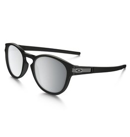Oakley OAKLEY | LATCH MACHINIST COLLECTION