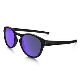 Oakley OAKLEY | LATCH
