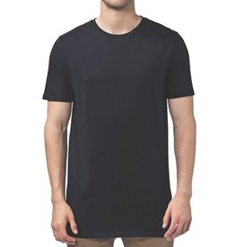 Globe GLOBE | GOODSTOCK TALL TEE more colors