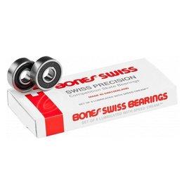 Bones BONES | SWISS BEARINGS