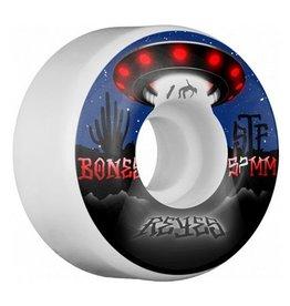 Bones BONES | STF PRO REYES ABDUCTED V4
